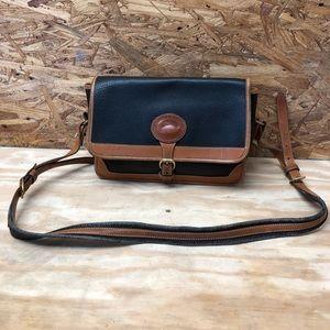 Dooney & Bourke | Authentic Vintage Bag
